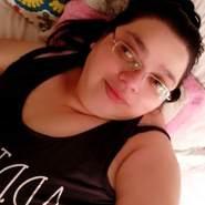 irener807586's profile photo
