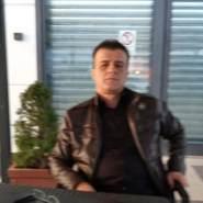 giovanni270179's profile photo