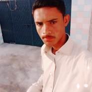 rajahussainr's profile photo