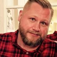markk39's profile photo
