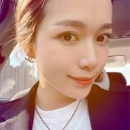 kexinc122802's profile photo