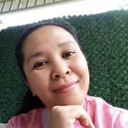 babyj37's profile photo