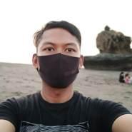 yudi245507's profile photo