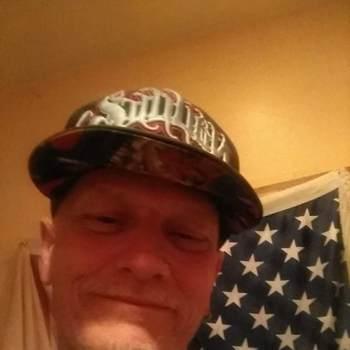pauld292344_Ohio_Single_Male
