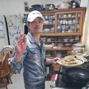 congn29's profile photo