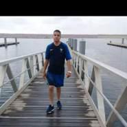 echaraouie's profile photo