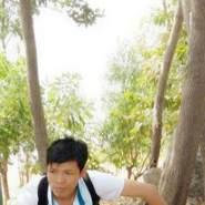 tinhyeush's profile photo