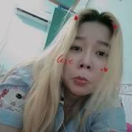 lanm886's profile photo