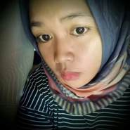enen819's profile photo