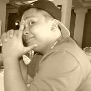 edcriss737751's profile photo