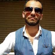 daniyalr806621's profile photo
