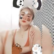 grms621's profile photo