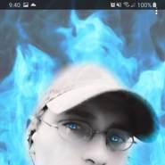 jeremy_1991's profile photo