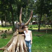 natalyas197333's profile photo