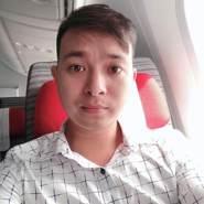 nguyent916294's profile photo