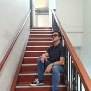 felixm834980's profile photo