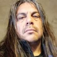 victorl345's profile photo