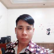 sonl785's profile photo