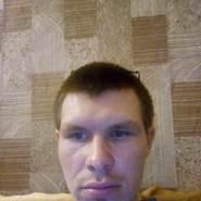 gena750882's profile photo