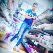 hamzan532227's profile photo