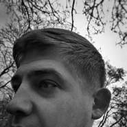 aleksandrfilato24879's profile photo