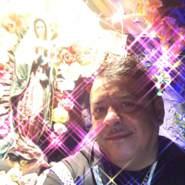 becerraj748210's profile photo