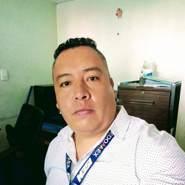 towisgarras82's profile photo