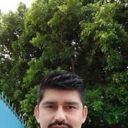 danyb698717's profile photo