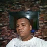 franciscoe487466's profile photo