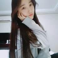 jj53155's profile photo