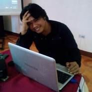 jasonc970118's profile photo