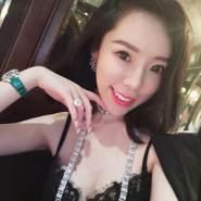 hannal583215's profile photo