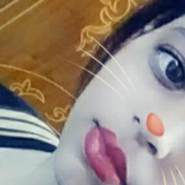 ftomd13's profile photo