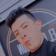 alexandera455982's profile photo