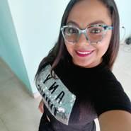 antnella22's profile photo