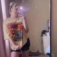 emilyi141873's profile photo