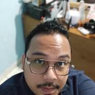 wiherunc's profile photo