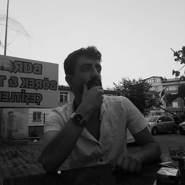 mustafat993765's profile photo