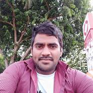 elangoe218841's profile photo