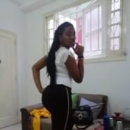 dayanam24668's profile photo