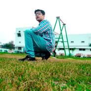 altamashu's profile photo