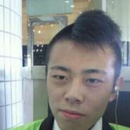 userbl728's profile photo