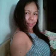 ayabellsc's profile photo