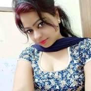 monalicham's profile photo