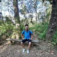 joser727233's profile photo