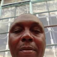 reubenomax's profile photo