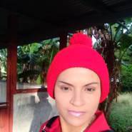 eleidal862822's profile photo