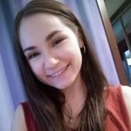 anastasia828671's profile photo