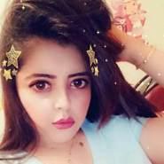 fadwak629162's profile photo