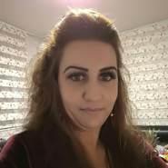aismep's profile photo
